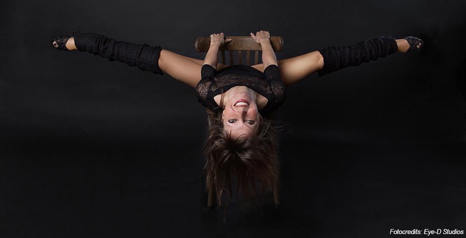 Annemarie_Beauty&Beweging_Docent