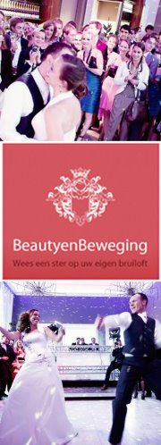 BeautyenBeweging-Dansschool