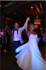 BeautyenBeweging: Wedding dance